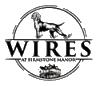 Wirehaired Vizsla Logo